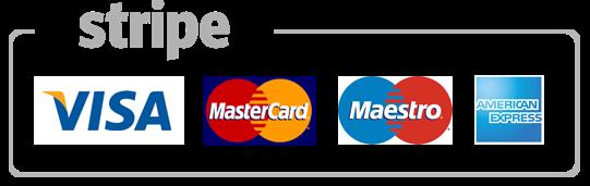 Chimney Sweep Card Logos