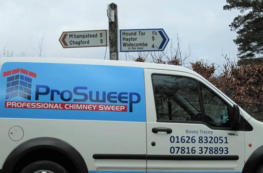 safe sweep
