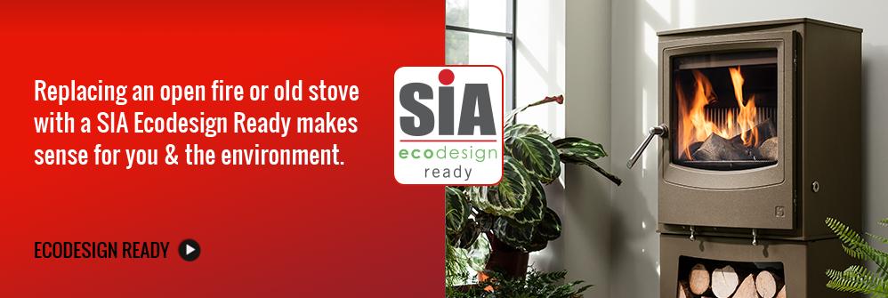 http://www.stoveindustryalliance.com/choosing-the-right-stove/