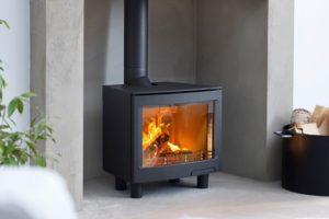 Clean burning Wood Burners